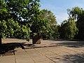 Пам'ятний знак 200 річчя Кривого Рогу 01.jpg