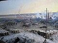Панорама «Оборона Севастополя 1854—1855»,20.jpg