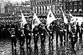 Парад Победы на Красной площади 24 июня 1945 г. (20).jpg