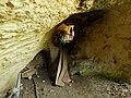 Пещери в каньона на Русенски Лом.jpg