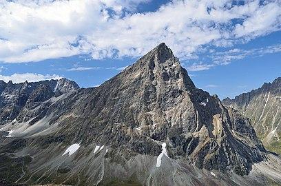 Пик Сыгыкта (2849 м).jpg
