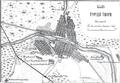 План города Твери 1876.png