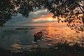 Плещеево озеро на закате.jpg