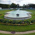 Площадь Жака Рюэффа - panoramio.jpg