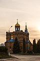 Полкова церква м.Кременець..jpg