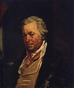 Портрет Римского-Корсакова. 1820-е.jpg