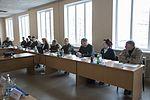 Представники Парламентської асамблеї НАТО відвідали Бригаду швидкого реагування 4Y1A8137 (33833882016).jpg