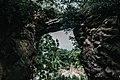 Природни споменик Сенонски спруд Машин мајдан.jpg