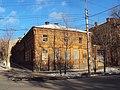 Провиантские склады; Двухэтажный корпус.jpg