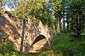 Пролет Руинного моста.jpg