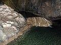 СП225 Споменик природе Стопића пећина.jpg