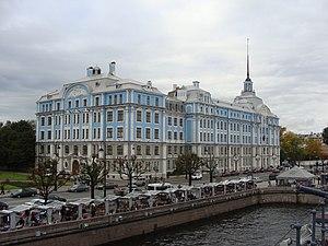 Санкт-Петербургское Нахимовское училище.jpg