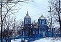 Свято-Покровська церква у с.Летичівка Монастирищенського району Черкаської області.jpg