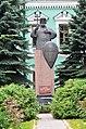 Свято - Данилов монастырь, фото 5..JPG
