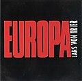 Скиншот заставки из фильма Европа 1991 года.jpg