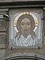 Смоленская церковь17.jpg