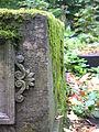 Смоленское кладбище 5.JPG