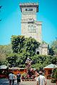 Смотровая башня (гора Ахун).jpg