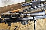 Снайперская винтовка СВД-С - ОСН Сатрун 01.jpg