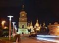 Софийская площадь DSC 8221.jpg