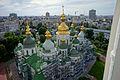 Софийский собор в Киев.jpg