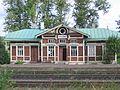 Станция Войсковицы - panoramio.jpg