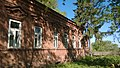 Старая больница. Чистополь. РТ. Май 2014 - panoramio.jpg