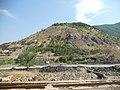 Стара Планина Искърски пролом 014.jpg