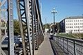 Староволжский мост. Вид на площадь Мира.jpg