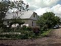 С.Чернихів отчий дім - panoramio (2).jpg