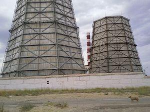 ТЭЦ - panoramio (2).jpg