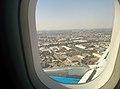 Ташкент - panoramio (2).jpg
