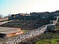 Тврђава Фетислам (Мали Град).jpg