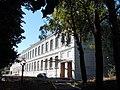 Тетюши, здание мужской гимназии.jpg