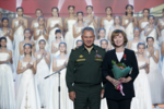 Торжественная церемония празднования юбилея пансиона Минобороны РФ 42.png