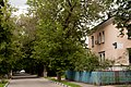 Третья Курьяновская улица (Москва).jpg