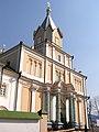 Троїцький собор - Корець.jpg