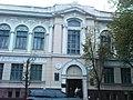 Україна, Харків, вул. Совнаркомовська, 11 фото 31.JPG