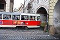 Улицы Праги. Фото Виктора Белоусова. - panoramio (1).jpg