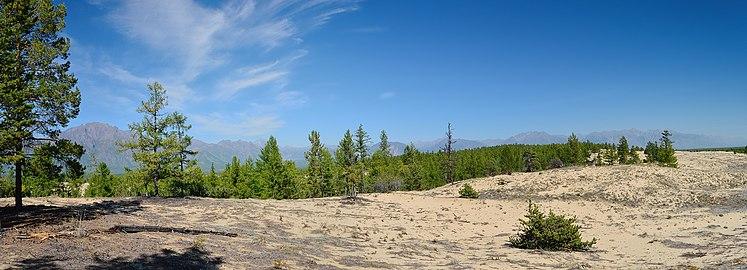 Уникальная пустыня Кодара - Чарские Пески (5 x 10 км).jpg