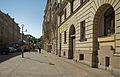 Финский переулок.jpg