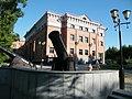 Хабаровск краеведческий музей 2.jpg