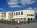 Харченко 27 06.jpg