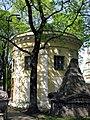 Храм-часовня Александра Свирского Донского монастыря.jpg