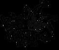Царство Шута лого.png