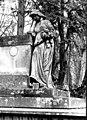 Цвинтар на Личакові 76.jpg
