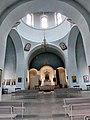 Церковь Аствац Ацин 03.jpg