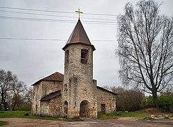 Церковь Рождества Пресвятой Богородицы Порхов 1.jpg