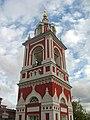 Церковь св. Георгия на Псковской горе03.jpg