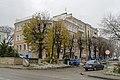 Чебоксары, улица Бондарева, 15.jpg